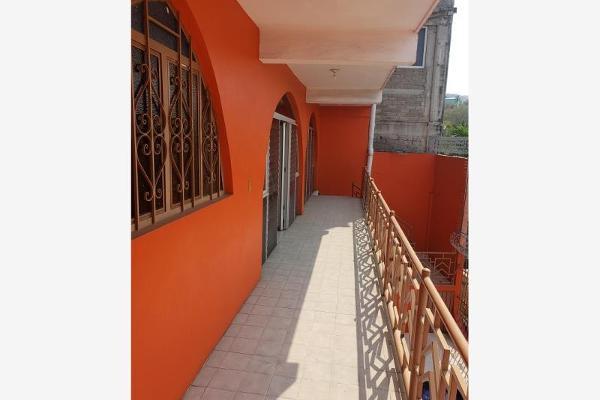 Foto de casa en venta en  , villas diamante i, acapulco de juárez, guerrero, 8386886 No. 17