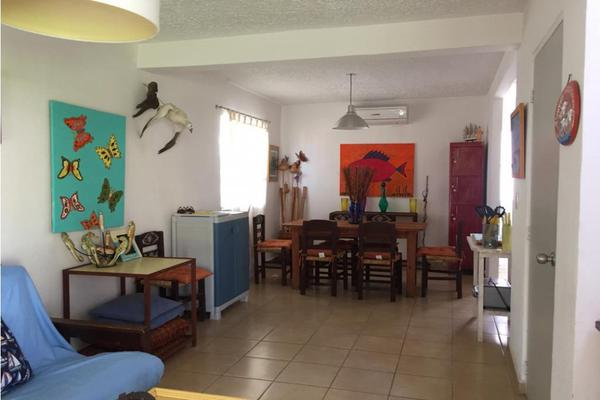 Foto de casa en renta en  , villas diamante ii, acapulco de juárez, guerrero, 19676000 No. 02