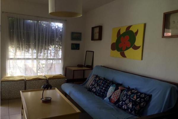 Foto de casa en renta en  , villas diamante ii, acapulco de juárez, guerrero, 19676000 No. 03