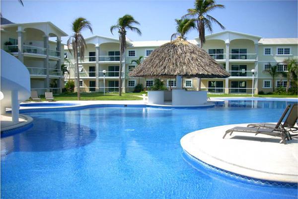 Foto de departamento en renta en  , villas diamante ii, acapulco de juárez, guerrero, 19871836 No. 02