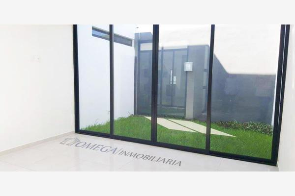Foto de casa en venta en  , villas diamante, villa de álvarez, colima, 0 No. 02