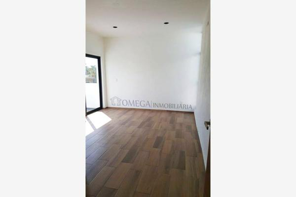 Foto de casa en venta en  , villas diamante, villa de álvarez, colima, 0 No. 04