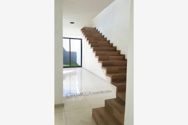 Foto de casa en venta en  , villas diamante, villa de álvarez, colima, 0 No. 06