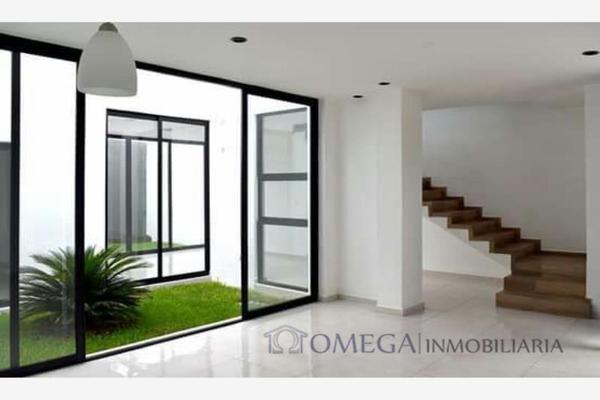 Foto de casa en venta en  , villas diamante, villa de álvarez, colima, 0 No. 11