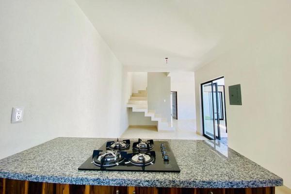 Foto de casa en venta en  , villas diamante, villa de álvarez, colima, 19598294 No. 05