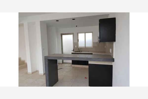Foto de casa en venta en  , villas diamante, villa de álvarez, colima, 5453149 No. 02