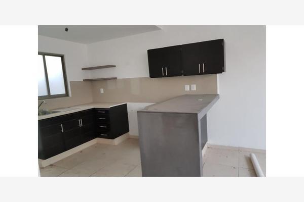 Foto de casa en venta en  , villas diamante, villa de álvarez, colima, 5453149 No. 03