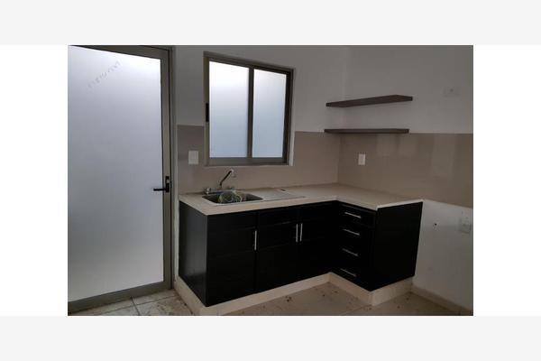 Foto de casa en venta en  , villas diamante, villa de álvarez, colima, 5453149 No. 04