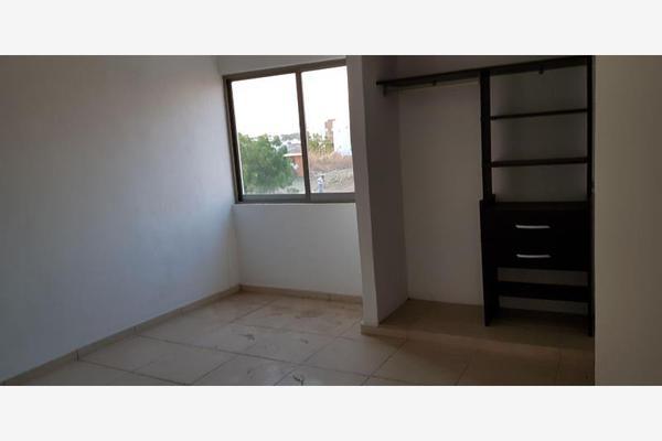 Foto de casa en venta en  , villas diamante, villa de álvarez, colima, 5453149 No. 06