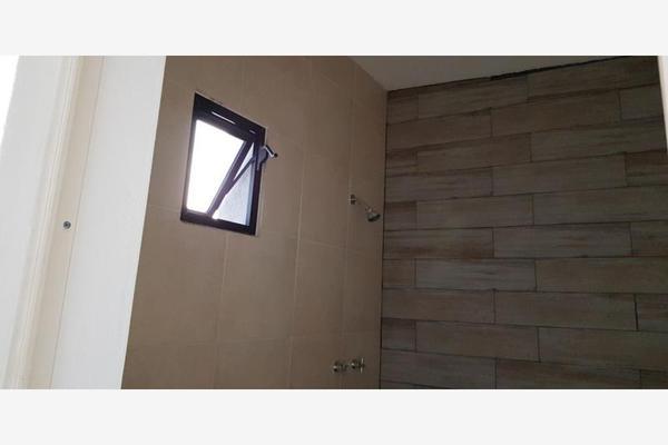 Foto de casa en venta en  , villas diamante, villa de álvarez, colima, 5453149 No. 08
