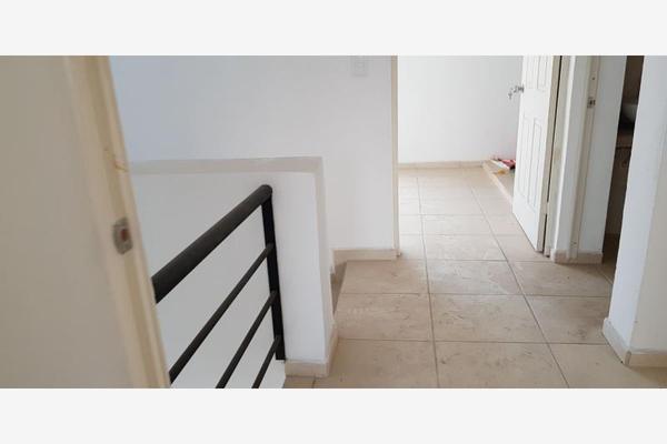Foto de casa en venta en  , villas diamante, villa de álvarez, colima, 5453149 No. 09