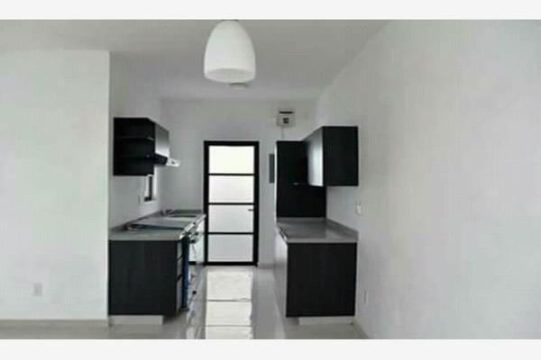 Foto de casa en venta en  , villas diamante, villa de álvarez, colima, 8233890 No. 02