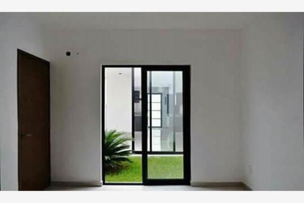 Foto de casa en venta en  , villas diamante, villa de álvarez, colima, 8233890 No. 03