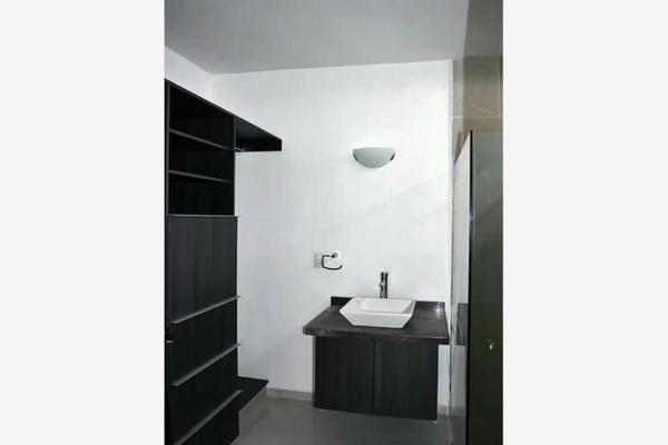 Foto de casa en venta en  , villas diamante, villa de álvarez, colima, 8233890 No. 04