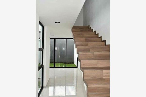 Foto de casa en venta en  , villas diamante, villa de álvarez, colima, 8233890 No. 05