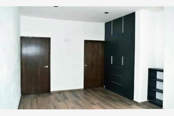 Foto de casa en venta en  , villas diamante, villa de álvarez, colima, 8233890 No. 07