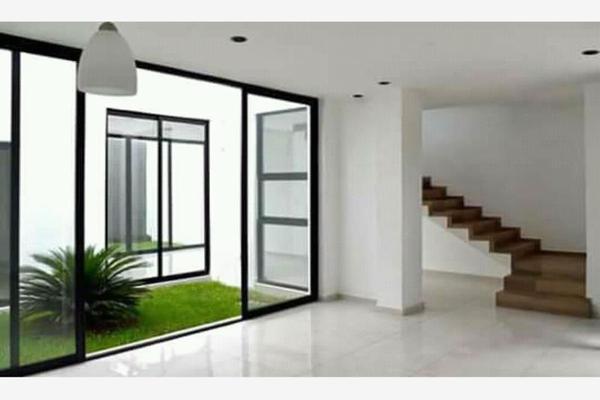 Foto de casa en venta en  , villas diamante, villa de álvarez, colima, 8233890 No. 08