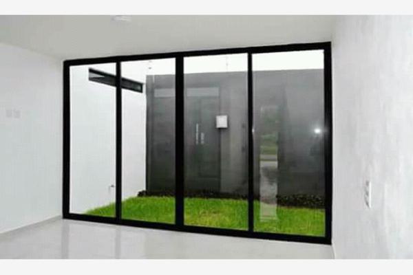 Foto de casa en venta en  , villas diamante, villa de álvarez, colima, 8233890 No. 09