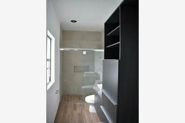 Foto de casa en venta en  , villas diamante, villa de álvarez, colima, 8233890 No. 10