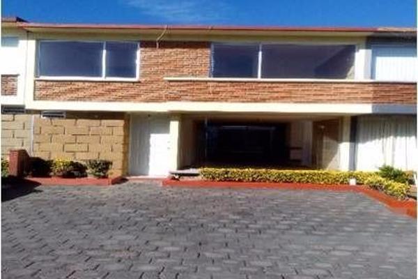 Casa en villas fontana en renta id 2884190 for Villas fontana toluca