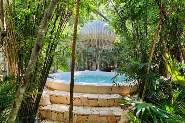 Foto de departamento en venta en  , villas huracanes, tulum, quintana roo, 14020322 No. 03