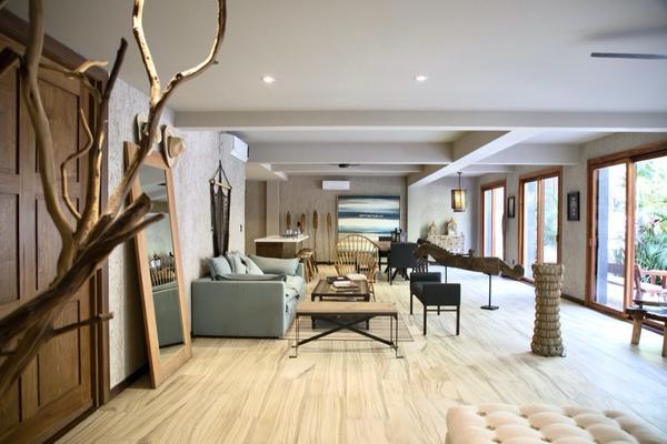 Foto de departamento en venta en  , villas huracanes, tulum, quintana roo, 14020322 No. 14