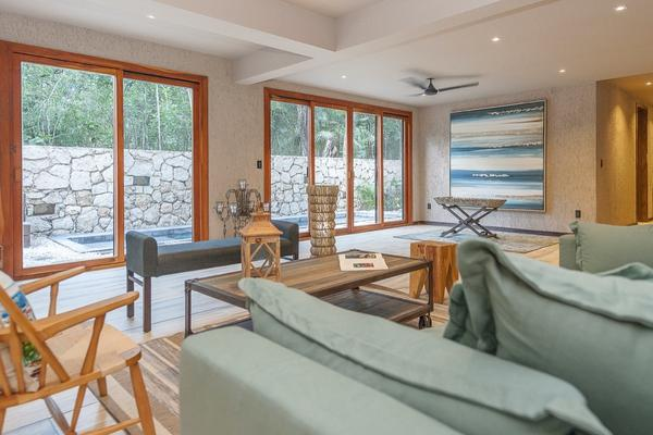 Foto de departamento en venta en  , villas huracanes, tulum, quintana roo, 14020322 No. 22