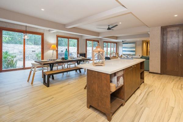 Foto de departamento en venta en  , villas huracanes, tulum, quintana roo, 14020322 No. 25