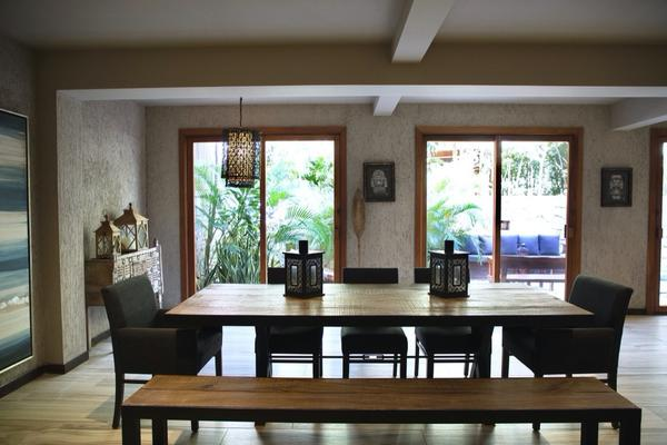 Foto de departamento en venta en  , villas huracanes, tulum, quintana roo, 14020322 No. 26