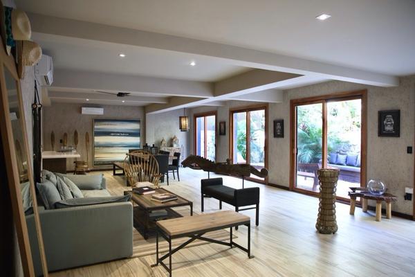 Foto de departamento en venta en  , villas huracanes, tulum, quintana roo, 14020322 No. 27