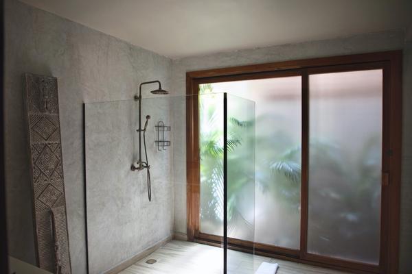 Foto de departamento en venta en  , villas huracanes, tulum, quintana roo, 14020322 No. 29