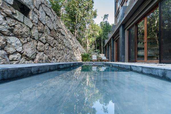 Foto de departamento en venta en  , villas huracanes, tulum, quintana roo, 14020322 No. 31