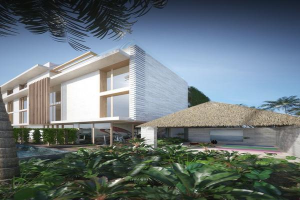Foto de departamento en venta en  , villas huracanes, tulum, quintana roo, 14020326 No. 16