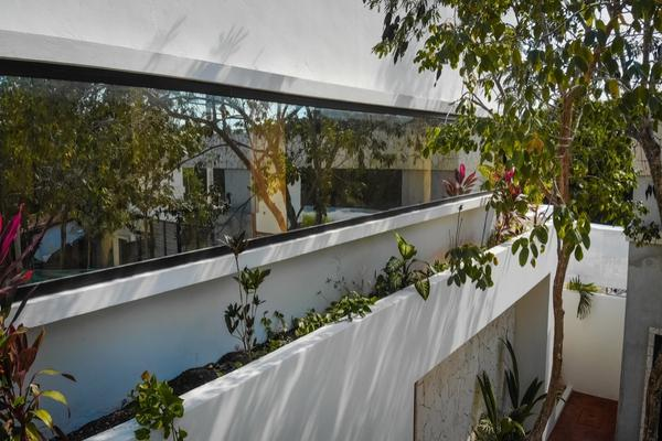 Foto de casa en venta en  , villas huracanes, tulum, quintana roo, 14020330 No. 08
