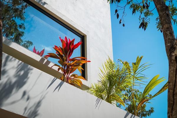 Foto de casa en venta en  , villas huracanes, tulum, quintana roo, 14020330 No. 09