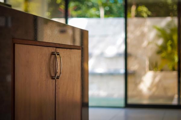 Foto de casa en venta en  , villas huracanes, tulum, quintana roo, 14020330 No. 12