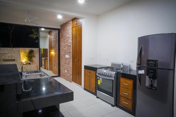 Foto de casa en venta en  , villas huracanes, tulum, quintana roo, 14020330 No. 14