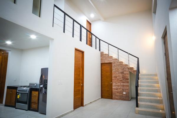 Foto de casa en venta en  , villas huracanes, tulum, quintana roo, 14020330 No. 15