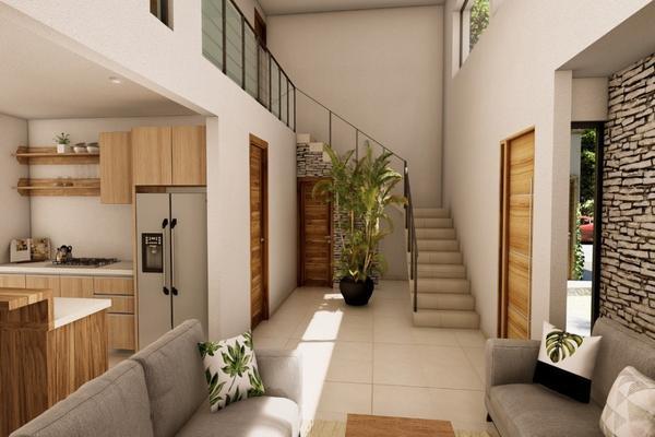 Foto de casa en venta en  , villas huracanes, tulum, quintana roo, 14020330 No. 17