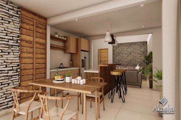 Foto de casa en venta en  , villas huracanes, tulum, quintana roo, 14020330 No. 18