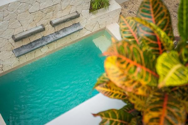Foto de casa en venta en  , villas huracanes, tulum, quintana roo, 14020330 No. 22