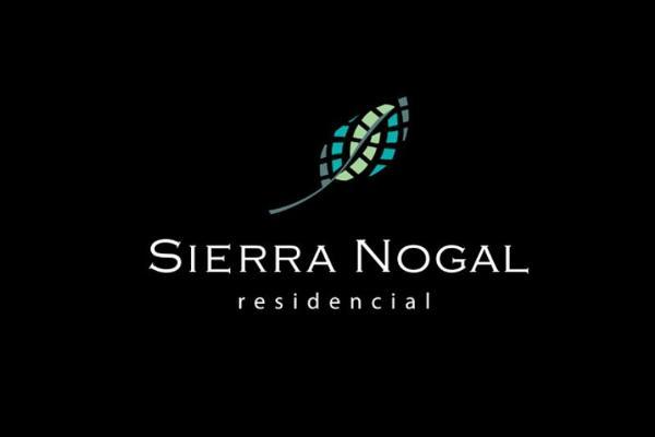 Foto de casa en venta en . ., sierra nogal, león, guanajuato, 8785793 No. 01