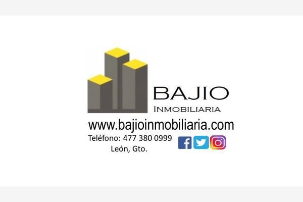 Foto de casa en venta en . ., sierra nogal, león, guanajuato, 8785793 No. 03
