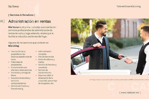 Foto de departamento en venta en  , villas la hacienda, mérida, yucatán, 12760803 No. 18
