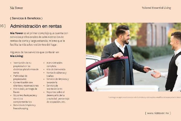 Foto de departamento en venta en  , villas la hacienda, mérida, yucatán, 14038724 No. 07