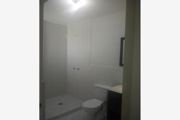 Foto de casa en venta en  , villas la merced, torreón, coahuila de zaragoza, 8267276 No. 02