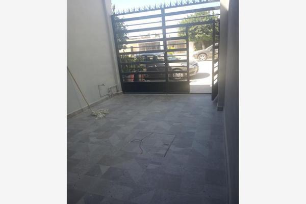 Foto de casa en venta en  , villas la merced, torreón, coahuila de zaragoza, 8267276 No. 03