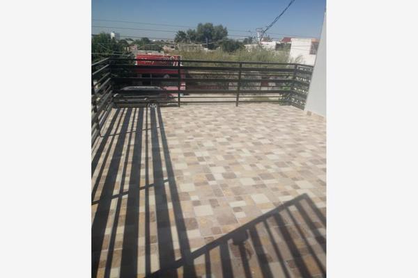 Foto de casa en venta en  , villas la merced, torreón, coahuila de zaragoza, 8267276 No. 04