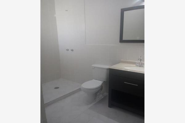 Foto de casa en venta en  , villas la merced, torreón, coahuila de zaragoza, 8267276 No. 05