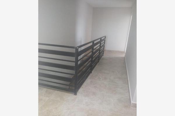 Foto de casa en venta en  , villas la merced, torreón, coahuila de zaragoza, 8267276 No. 06